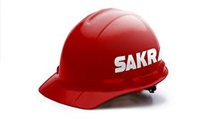 . Compania Sakral este lider pe segmentul de piata al acoperisurilor din sud-est-ul Romaniei