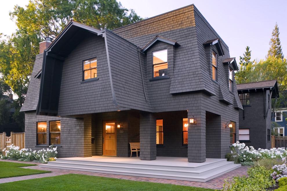 mansard-roof-styles